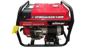 alm-b-7500-me-1500x1500